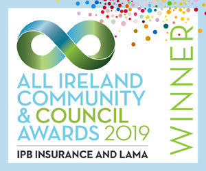 All-Ireland-Community-and-council-award-2019-ray-of-sunshine-wicklow